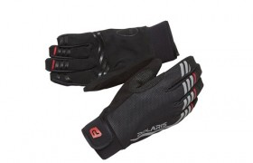 Polaris Blitz Gloves