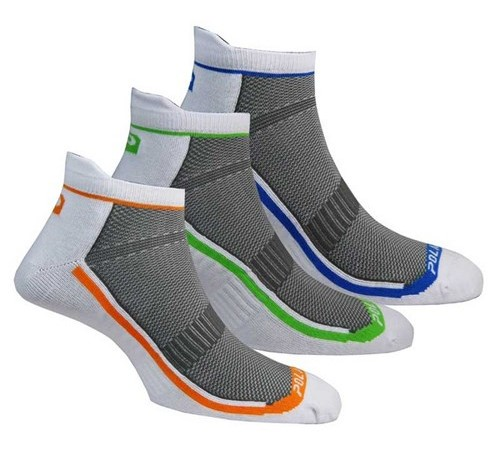Polaris Coolmax Socks