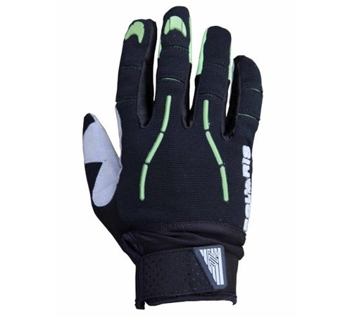 Polaris Marathon Gloves