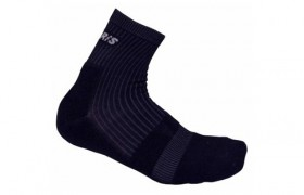 Polaris Merino Socks