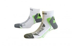Polaris PDT - 3 Socks