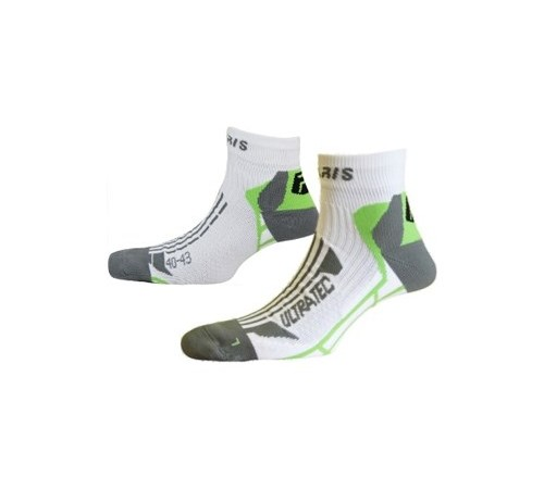 Polaris PDT – 3 Socks