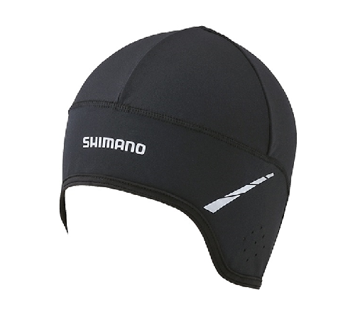 Shimano Under helmet Cap