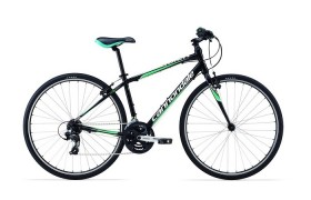 Cannondale Quick 6 Ladies