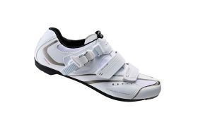 Size 39 Shimano WR42W Ladies SPD-SL