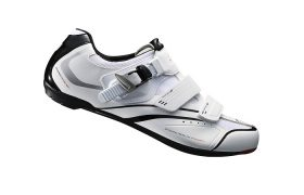 Size 42 Shimano RO88 SPD-SL Road Shoes