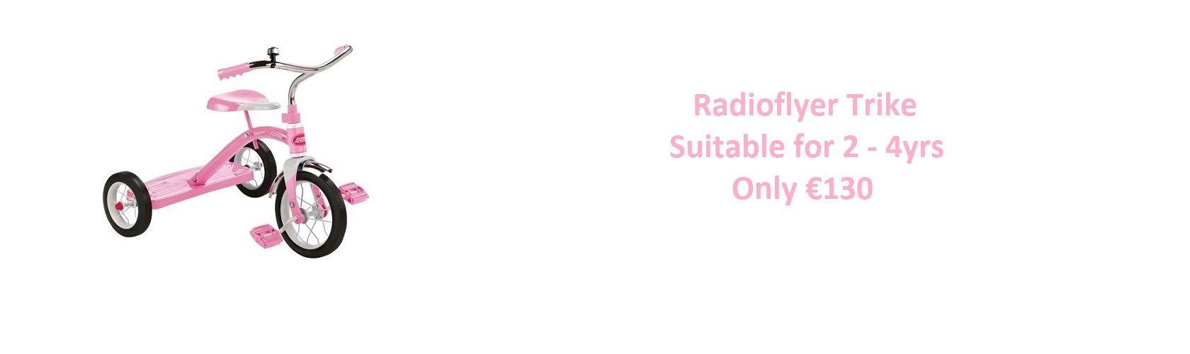 http://bigwheelcycles.ie/wp-content/uploads/2018/10/radioflyer-banner-pink.jpg